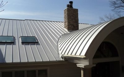 5 Ways to Extend the Life of Your House Roofing